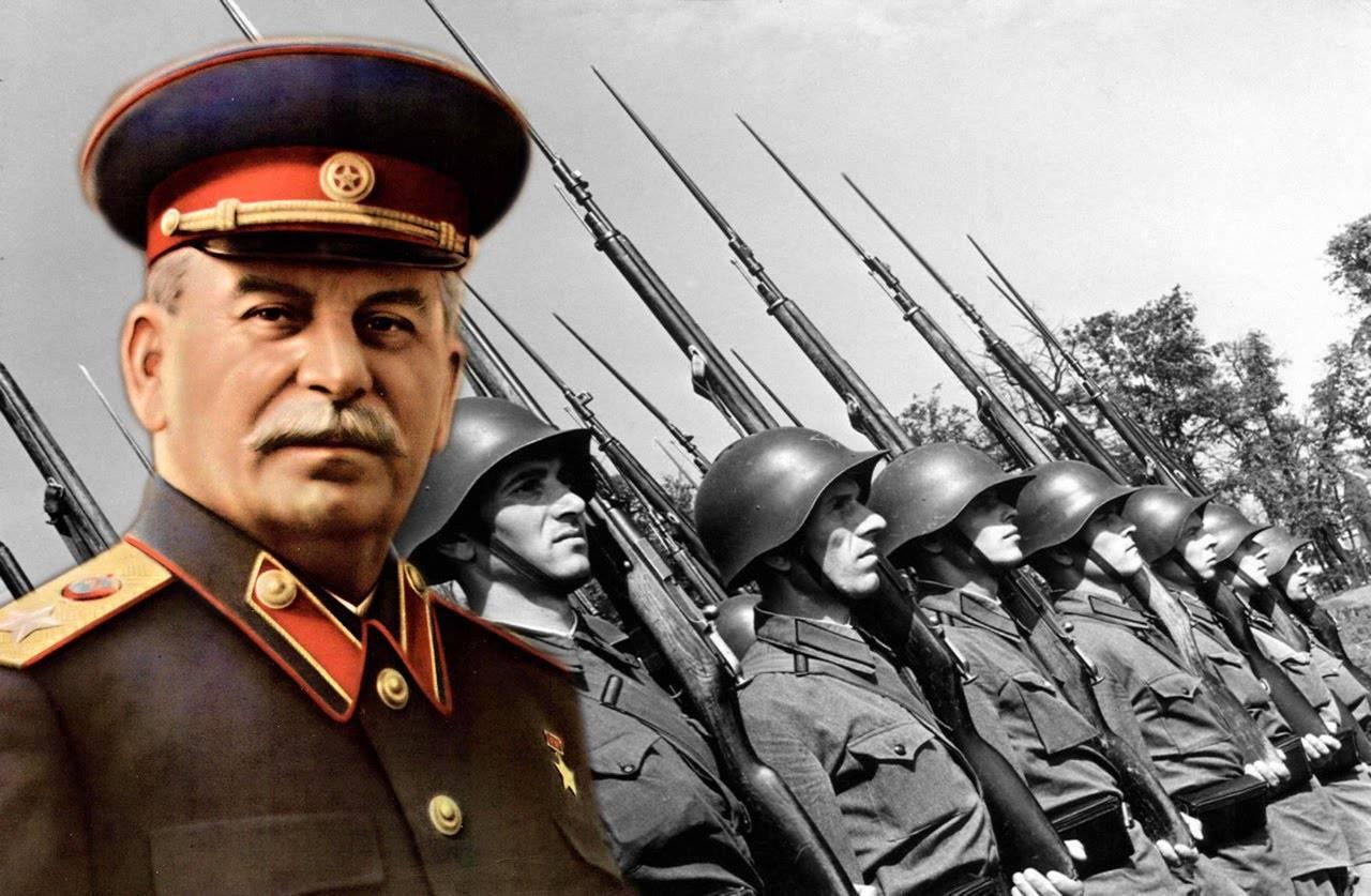 Военная и экономическая агония Украины — ягодки впереди