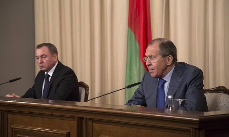 Москва и Минск формируют единое миграционное пространство