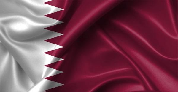 Саудовская Аравия поставила Катару ультиматум
