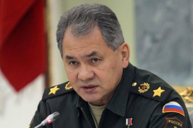 Минобороны РФ подготовило «дорожную карту» военного сотрудничества с Китаем