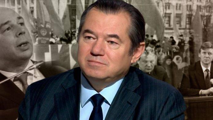 Сергей Глазьев: Правительство действует по принципу «могло быть и хуже»