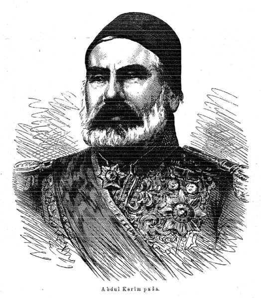 """Как Англия в 1877 году попыталась повторить """"крымский сценарий"""" по разгрому России"""
