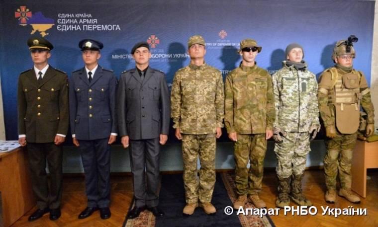 Канада рассматривает передачу Украине оружия после подписания оборонного договора,— посол Ващук