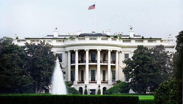 Белый дом: Санкции - лучший инструмент давления на Россию