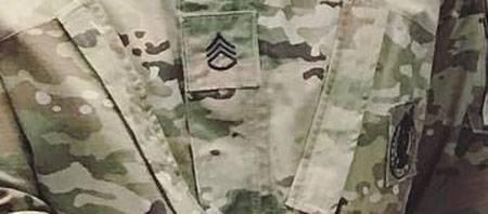 В ВСУ вводится новая система воинских званий - по американскому образцу