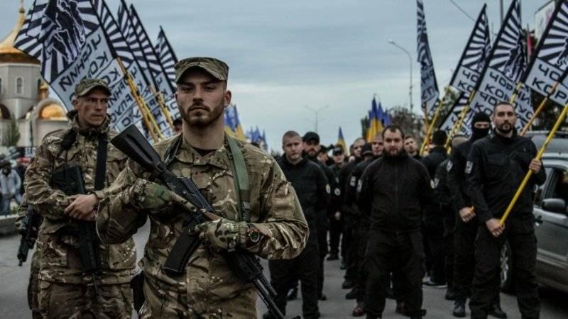 Савченко: подготовка к службе в армии должна начинаться с шестилетнего возраста