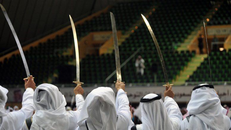 Саудовской Аравии предложили укрепиться в роли религиозного и регионального лидера Ближнего Востока