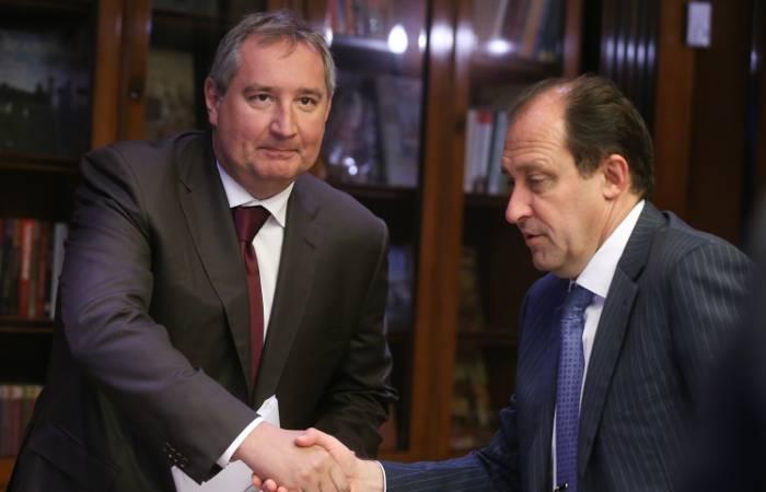 ВПК: новая программа вооружения будет утверждена до конца года