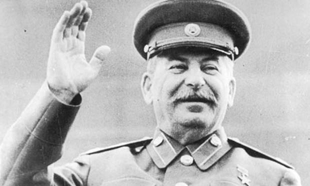 Путин - Стоуну: Демонизация Сталина - инструмент давления на Россию