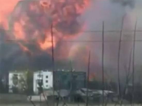 """МО Украины из """"внебюджета"""" выделит дополнительные средства на обслуживание арсеналов"""