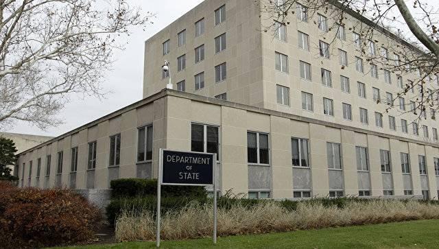 США поддержат альтернативу минским соглашениям вслучае еепоявления