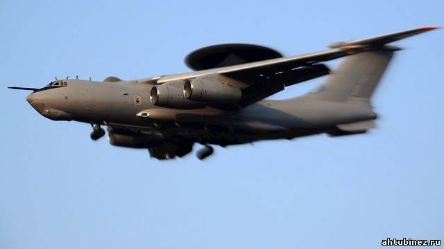 ОПК заявило о завершении создания опытного образца А-100