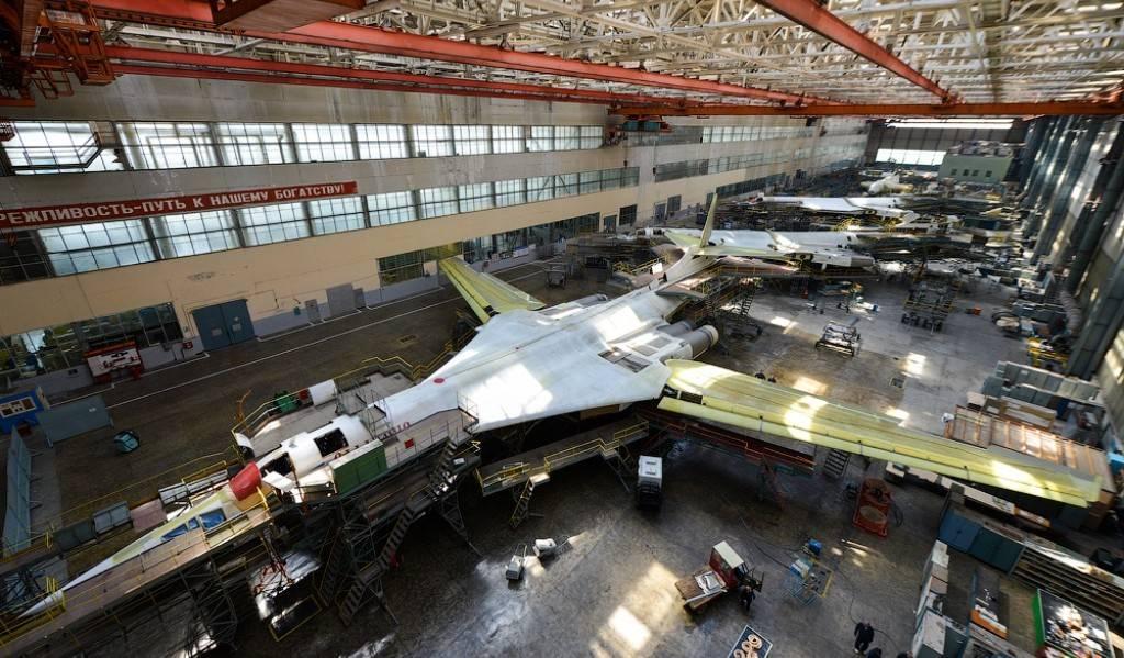 ВКСРФ сформируют новые бригады армейской авиации