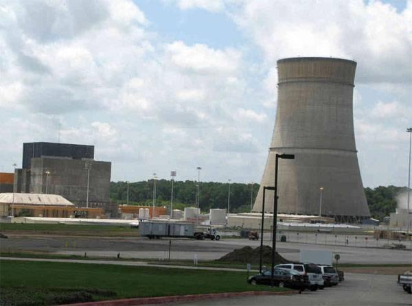 Энергетический прорывРФ: «Росатом» даст западным АЭС ядерное горючее