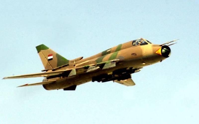Захарова потребовала скрупулезного расследования инцидента сосбитым самолетом вСирии