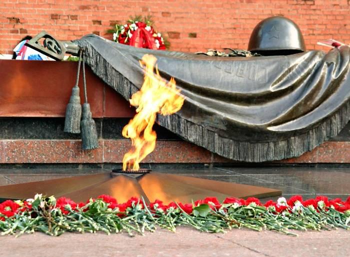 Большинство россиян считают, что СССР победил бы в Великой Отечественной войне и без союзников