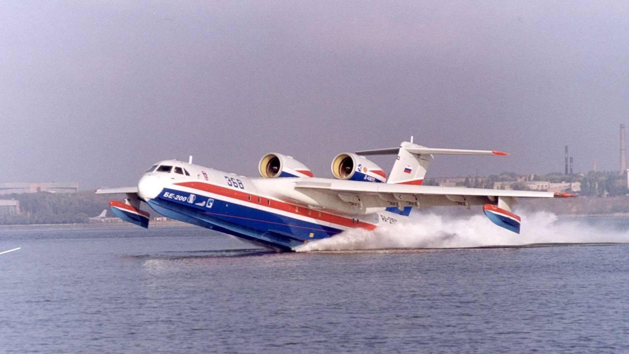 Двигатели для Ssj 100 пропишут вРоссии