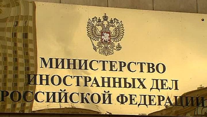 ВПольше хотят  снести мемориалы вчесть Красной Армии напротяжении  года