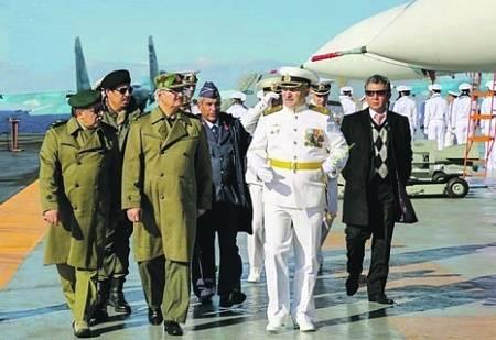 Dschihadisten in Libyen ziehen sich zurück, lassen aber keine Waffen fallen