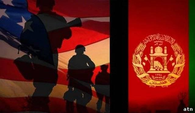 США убирают должность спецпредставителя по Афганистану и Пакистану