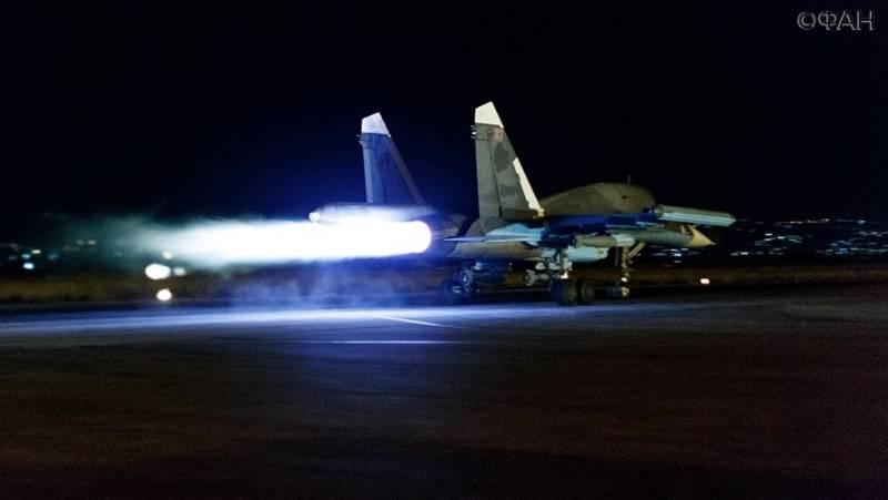 Ни шагу без ВКС: нежелание армии Сирии освобождать Акербат от ИГ приведет к катастрофе