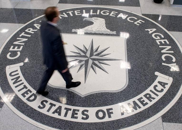 ЦРУ: Москва десятилетиями пытается «подорвать демократию в США»