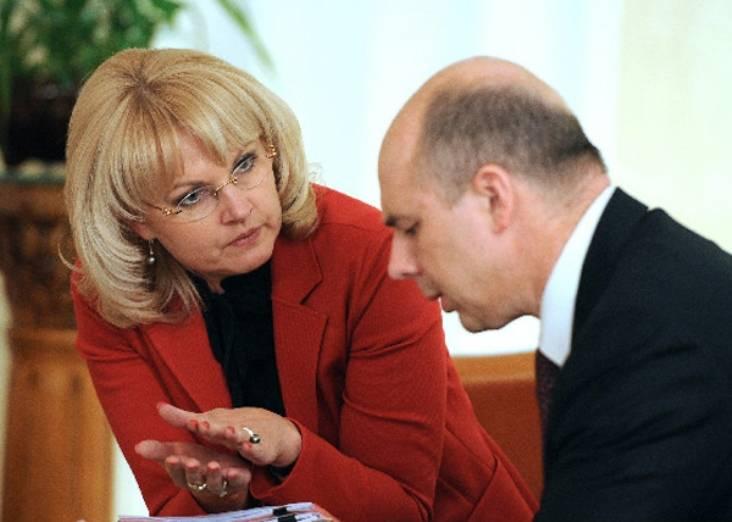 Силуанов поведал оросте настоящих доходов граждан России