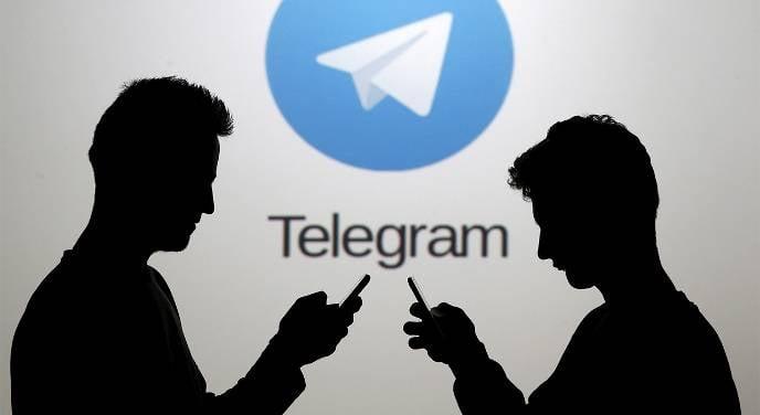 P. Durov: Le blocage éventuel de Telegram ne compliquera pas les tâches des terroristes