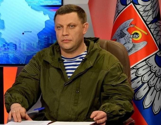Экс-представитель ГШ ВСУ: Война закончится, когда армии ДНР и ЛНР прекратят существование