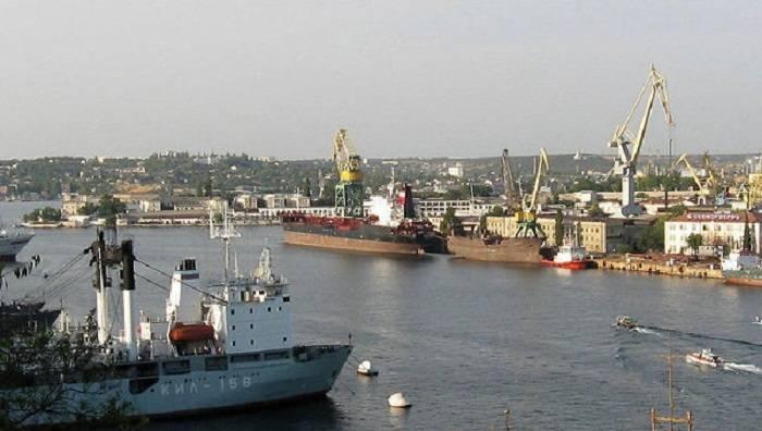 Секретарь Совбеза РФ проведёт совещание в Крыму по развитию судостроения в регионе