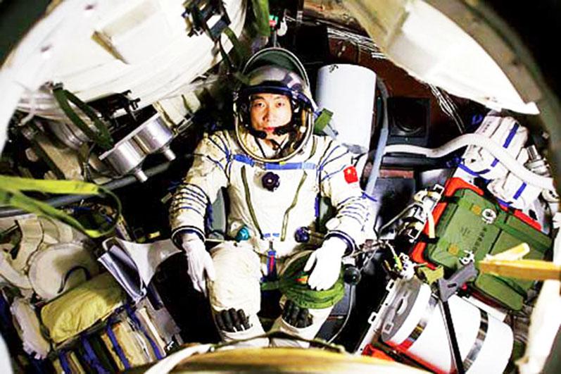 Для сохранения космической отрасли Украина готова пойти на распродажу советских космических технологий