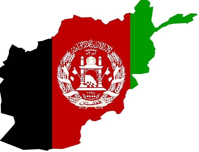 Иран готов отправить военный контингент в Афганистан в противовес НАТО?