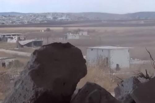 Командование САА: Израильские удары не остановят сирийскую армию в деле борьбы с терроризмом