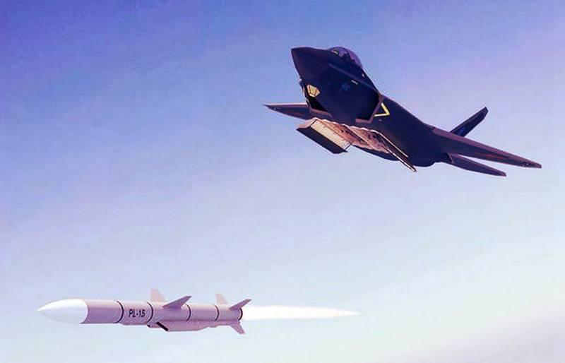 air-force-domination-alba-sex-xxx