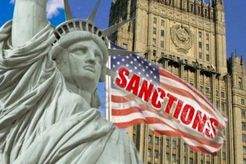 США ввели санкции против главы ЧВК «Вагнер» и структур Пригожина