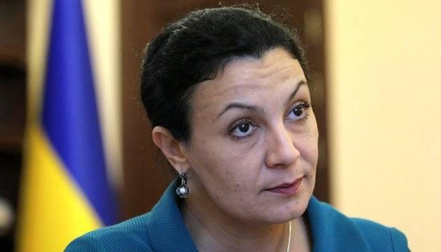 Почта россии новости акционирование 2017