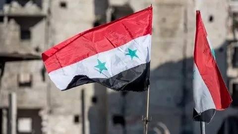 ВМИД Сирии сообщили, что страна навсе 100% освободилась отхиморужия