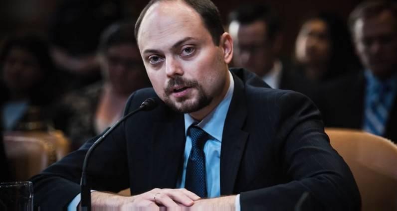 Проект «ЗЗ». Смутное видение будущего лидера России