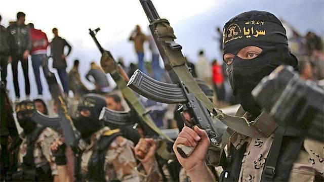 ВВСУ хотят сделать подразделение с зарубежными наемниками— МВД ЛНР