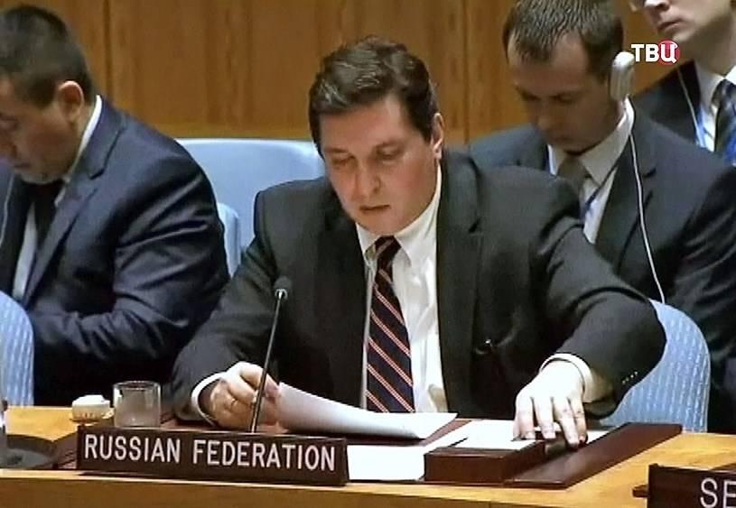 ПРО США наносит вред безопасности Китайская народная республика и РФ — Китай