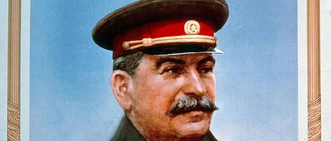 Опрос в Таджикистане. Самой выдающейся личностью назван Сталин