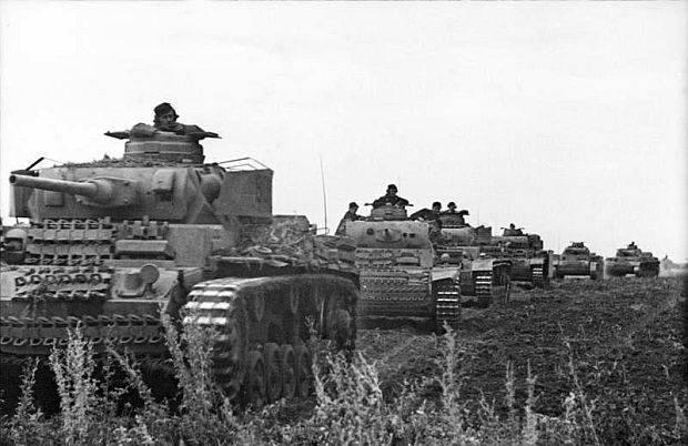 Курская дуга и Прохоровка - в чем ошибаются историки