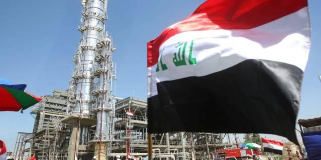 США продолжат давить на Российскую Федерацию посирийскому вопросу— Госдеп