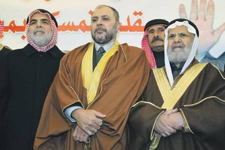 Братский союз Анкары и Дохи