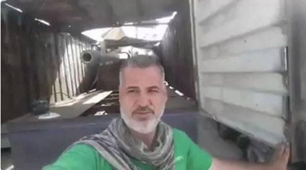 Игиловцы казнили двоих иракских журналистов