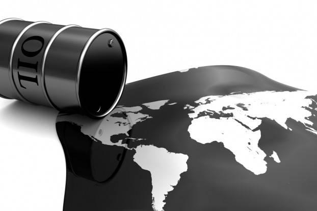 Что произойдёт, когда закончится нефть?