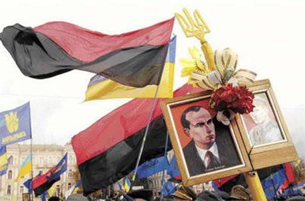 В Польше обвинили Украину в антипольских преступлениях прошлого