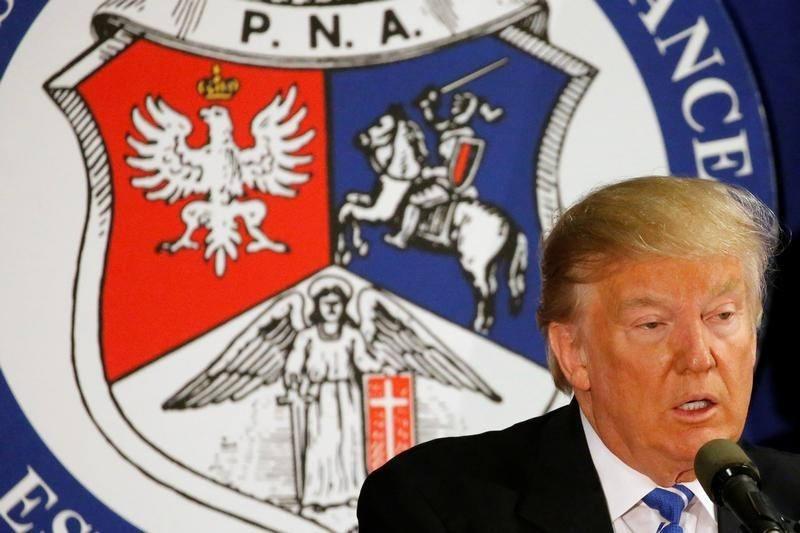 Куда ведут Польшу её непомерно разогретые амбиции?