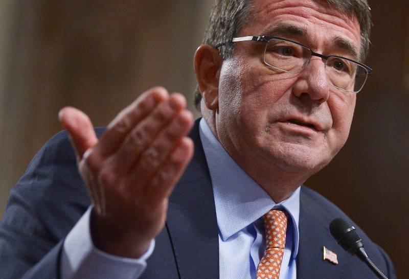 Экс-глава Пентагона: Не беспокойтесь, северокорейские ракеты не долетят до США
