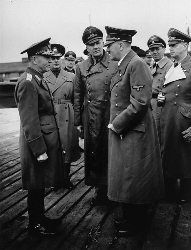 Дунайский десант. Как советские войска в июне 1941 года захватили плацдарм в Румынии